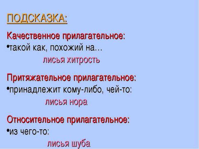 bc1f6abb7ff6ac1b6d9bfe05328422b5