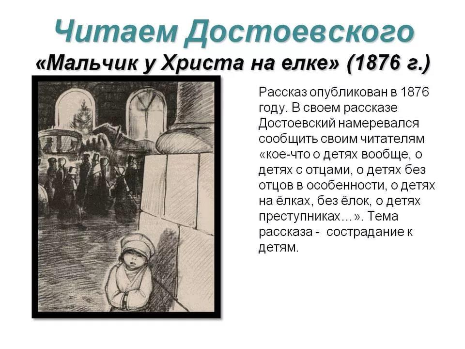 Полное собрание сочинений фмдостоевского